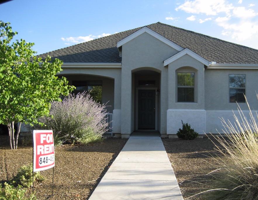 rentals, estate, planning - house for rent