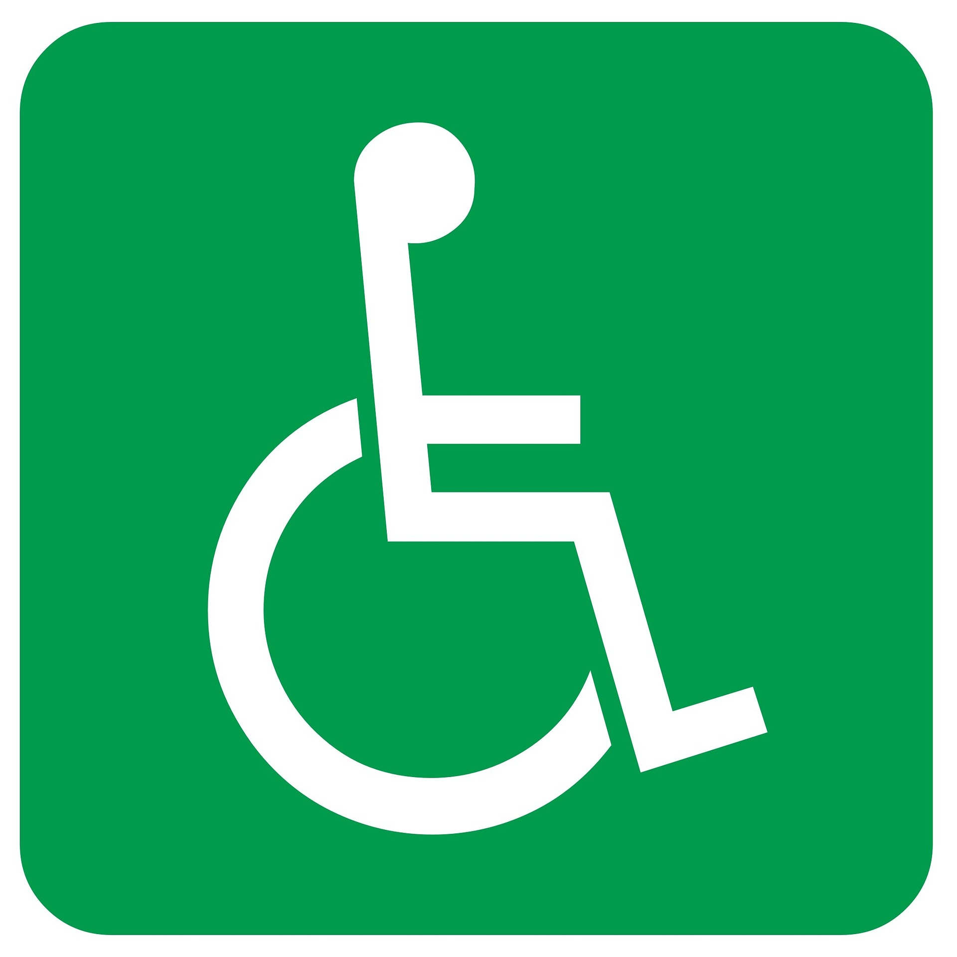 special needs planning