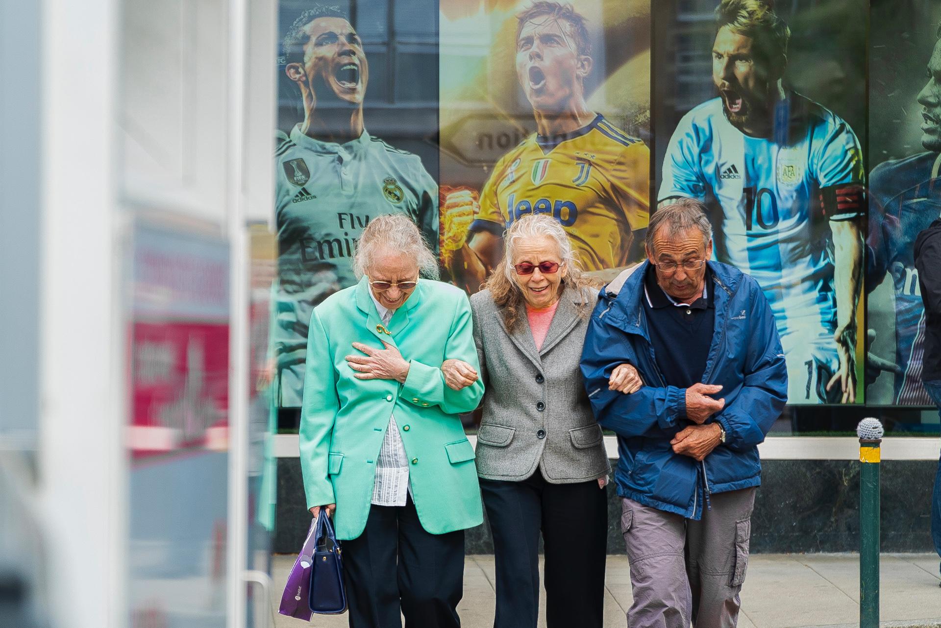 elderly parent guardianship
