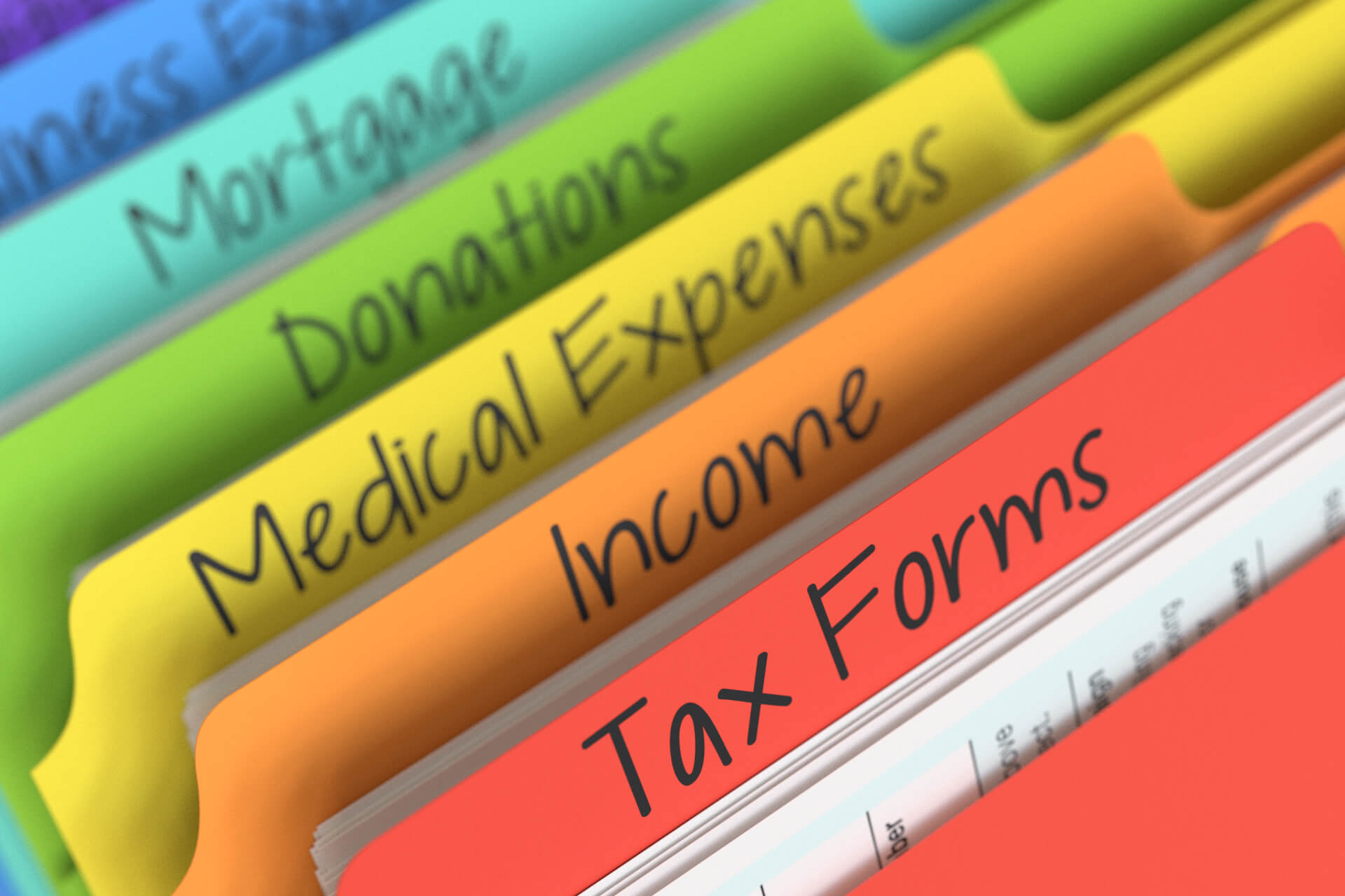 how to avoid the estate tax