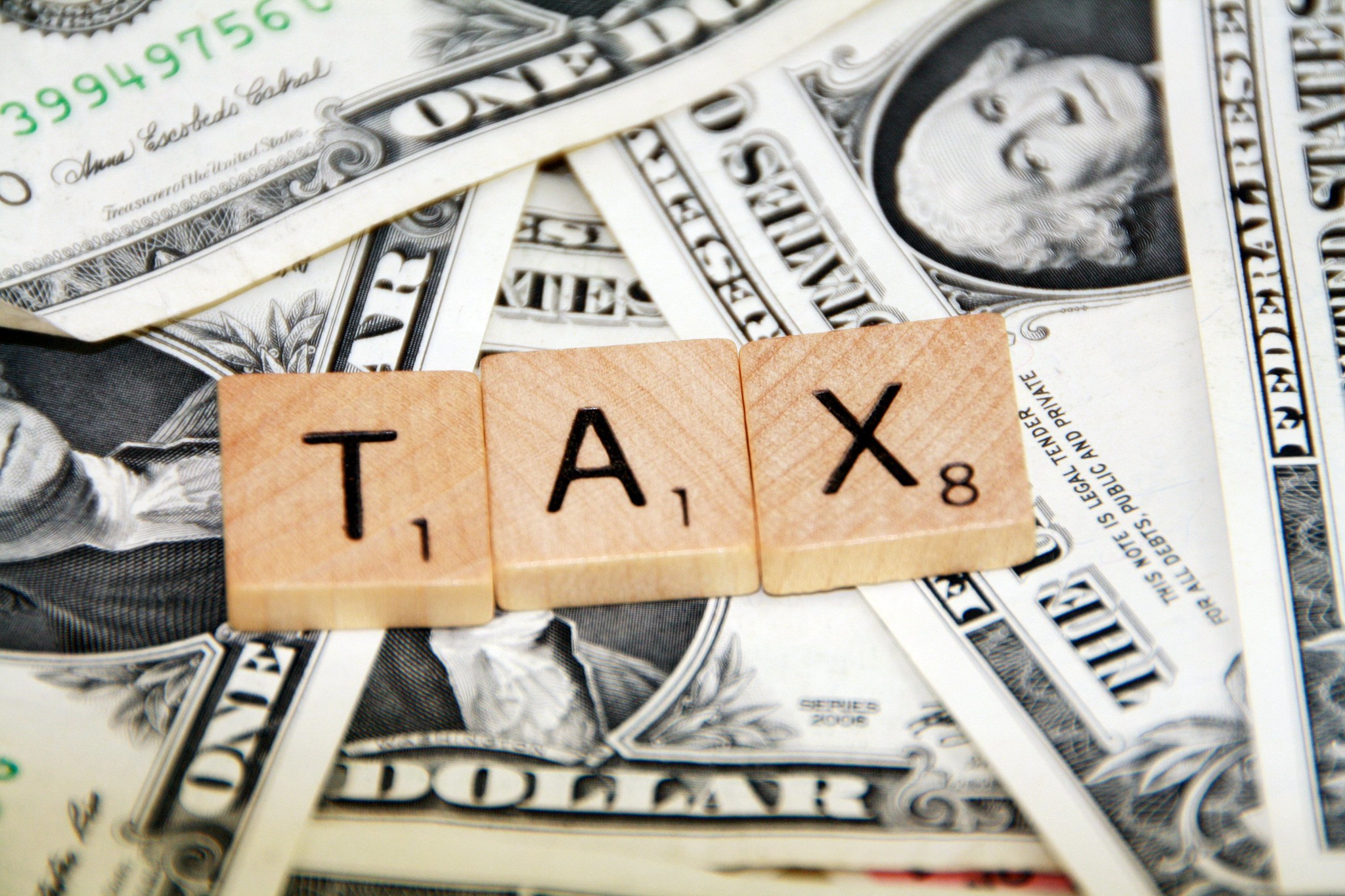 estate planning tax exemption, future of estate tax exemption