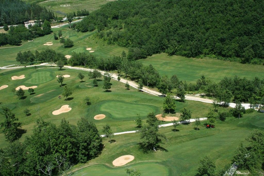 best phoenix golf course under $100