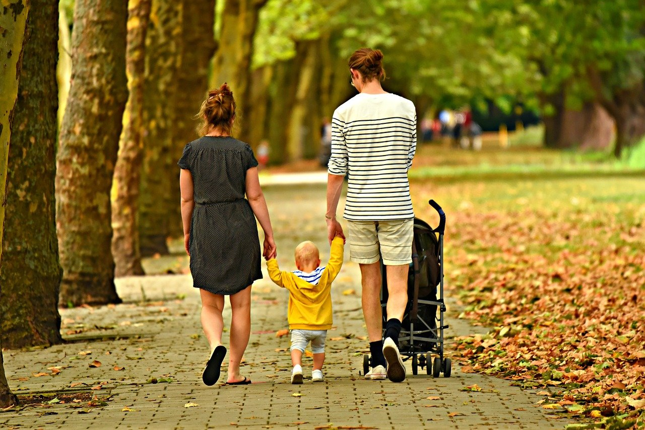 how to begin estate planning